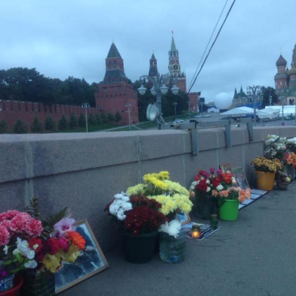 31.08.2016.bridge.morning-2 (4)