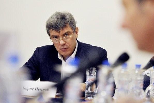 nemtsov-2013.yar