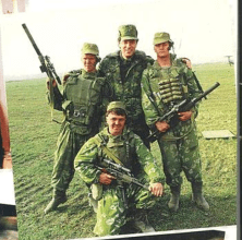 nemtsov-guber-5 (1)
