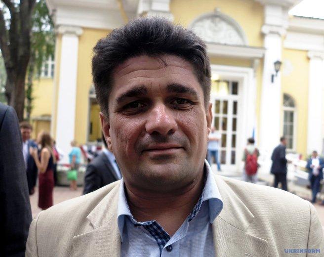 vadim.prohorov.advokat.nemtsov (1)