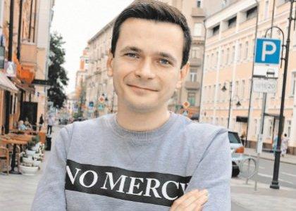 yashin-nemtsov-shermet (1)