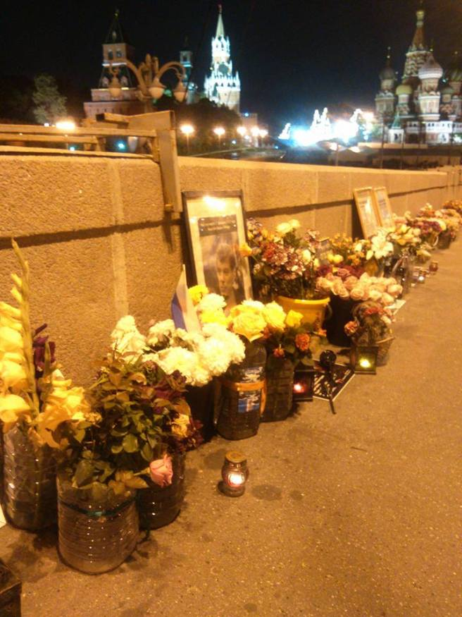 11-09-2016-bridge-night-solidarnost-2