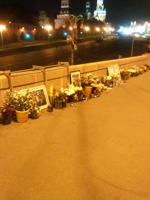 11-09-2016-bridge-night-solidarnost-4