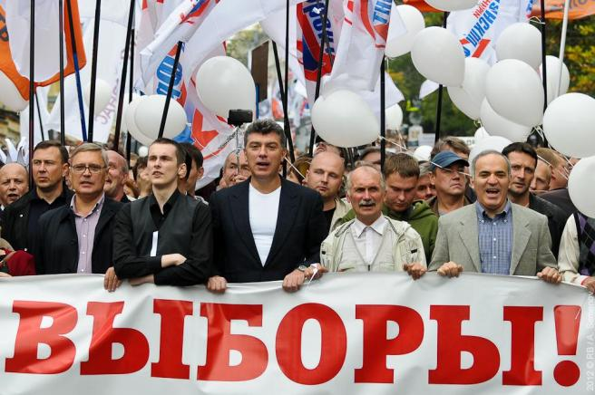 15-09-2012-marcsh-million-2