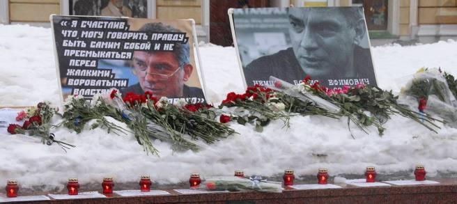memorial-nemtsova-nn