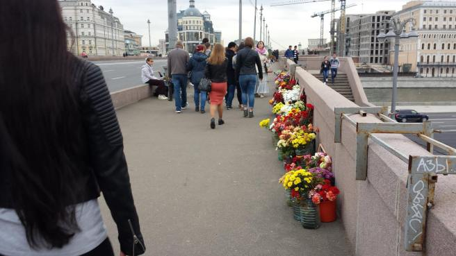 02-10-2016-bridge-day-solidarnost-10
