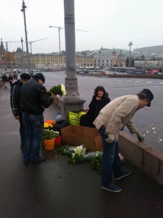 08-10-2016-bridge-day-solidarnost-5