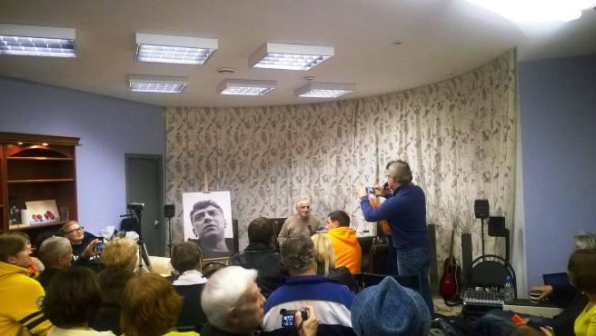 09-10-2016-nn-day-boris-nentsov-concert-1