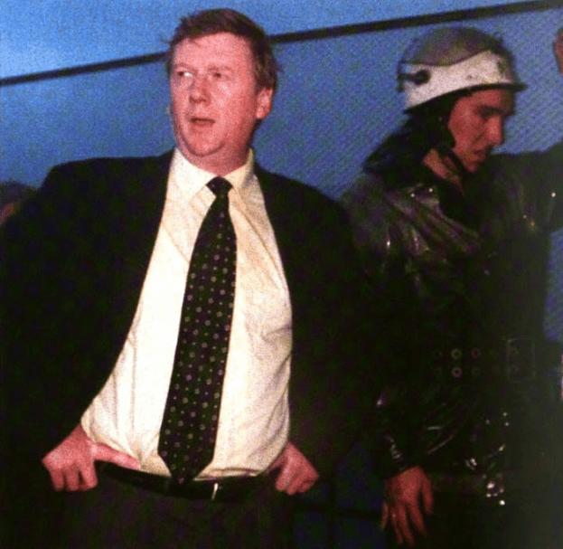 17-11-1998-nemtsov-nn-5