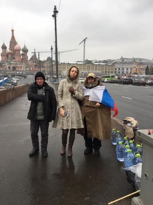 27-10-2016-bridge-day-vosstanovleniye-4