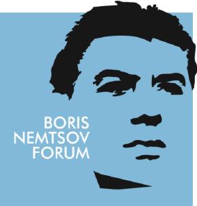 forum-nemtsov-fonf-free-2016