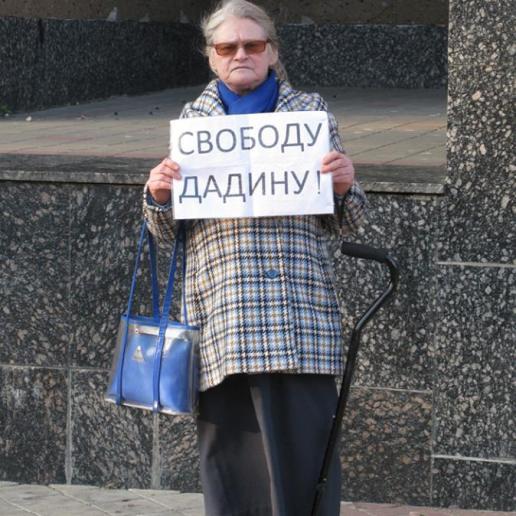 12-11-2016-rostov-dadin-7