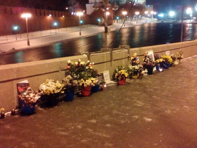 14-11-2016-bridge-morning-1