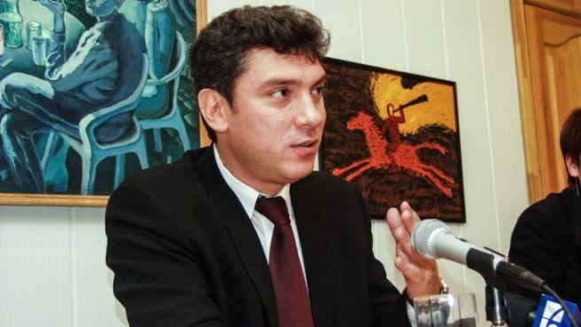 2003-nemtsov-deputat