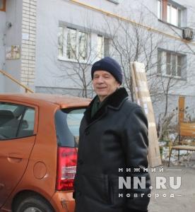 25-11-2016nn-nemtsov-mt-2