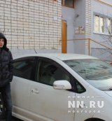 25-11-2016nn-nemtsov-mt-5