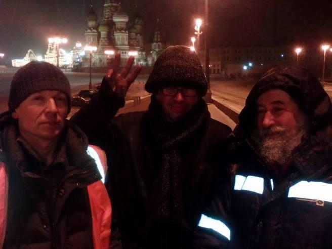 01-12-2016-bridge-pogrom-9
