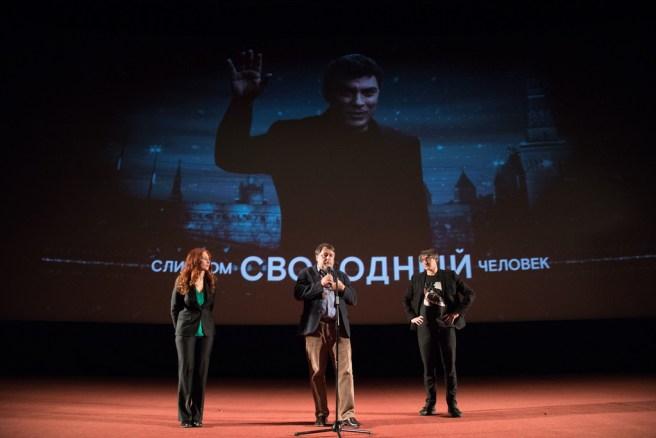 03-12-2016-artdocfest-about-nemtsov-7