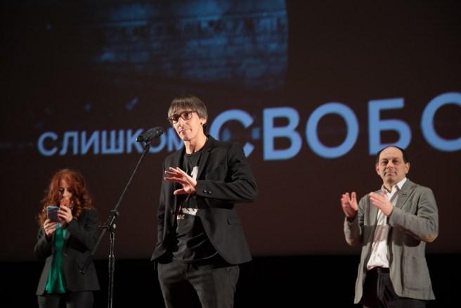 03-12-2016-artdocfest-about-nemtsov-9