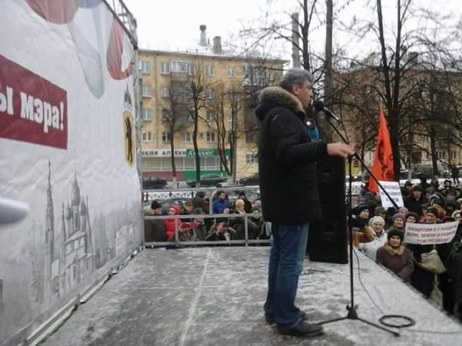 07-12-2016-nemtsov-yaroslavl-4
