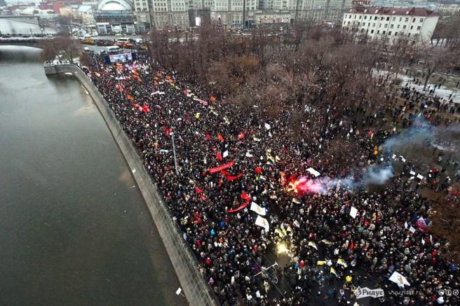 10-12-2011-protest-nemtsov-9