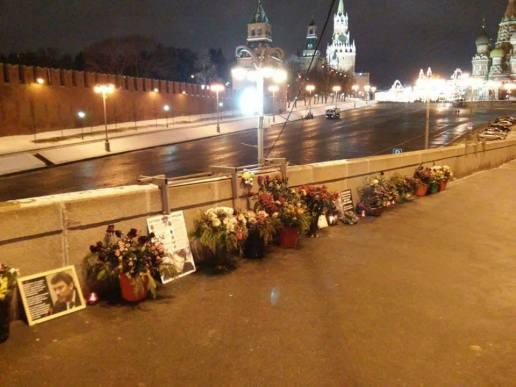 20-12-2016-bridge-morning-1