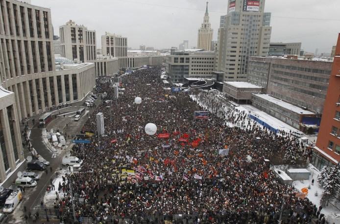 24-12-2011-miting_saharova-1