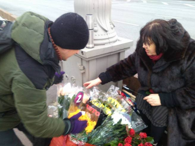 31-12-2016-bridge-day_solidar-1