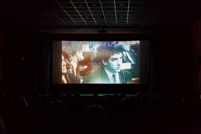 film-nemysov-yar-1