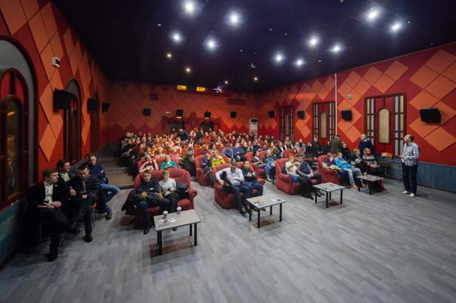 film-nemysov-yar-3