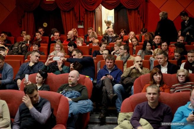 film-nemysov-yar-5
