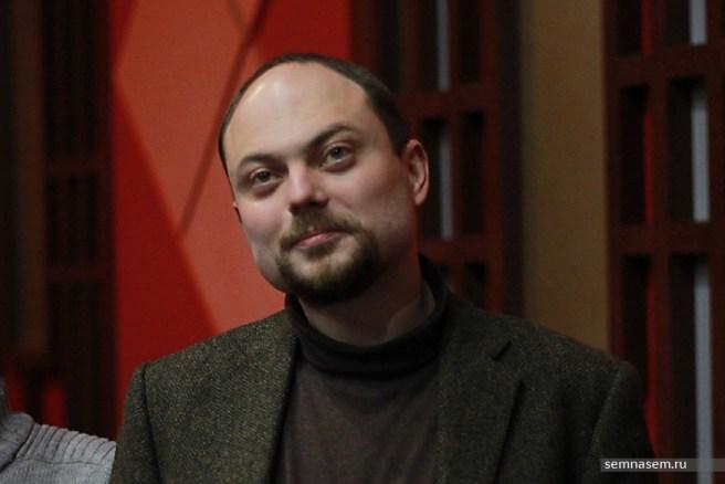 film-nemysov-yar-6