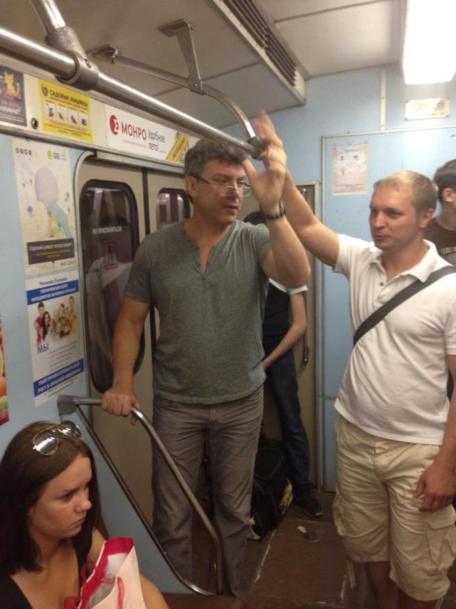 06-07-2014-nemtsov-savin