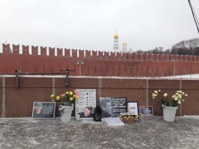 12-01-2017-bridge-day-pogrom