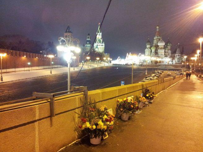 29-01-2017-bridge_morning-1