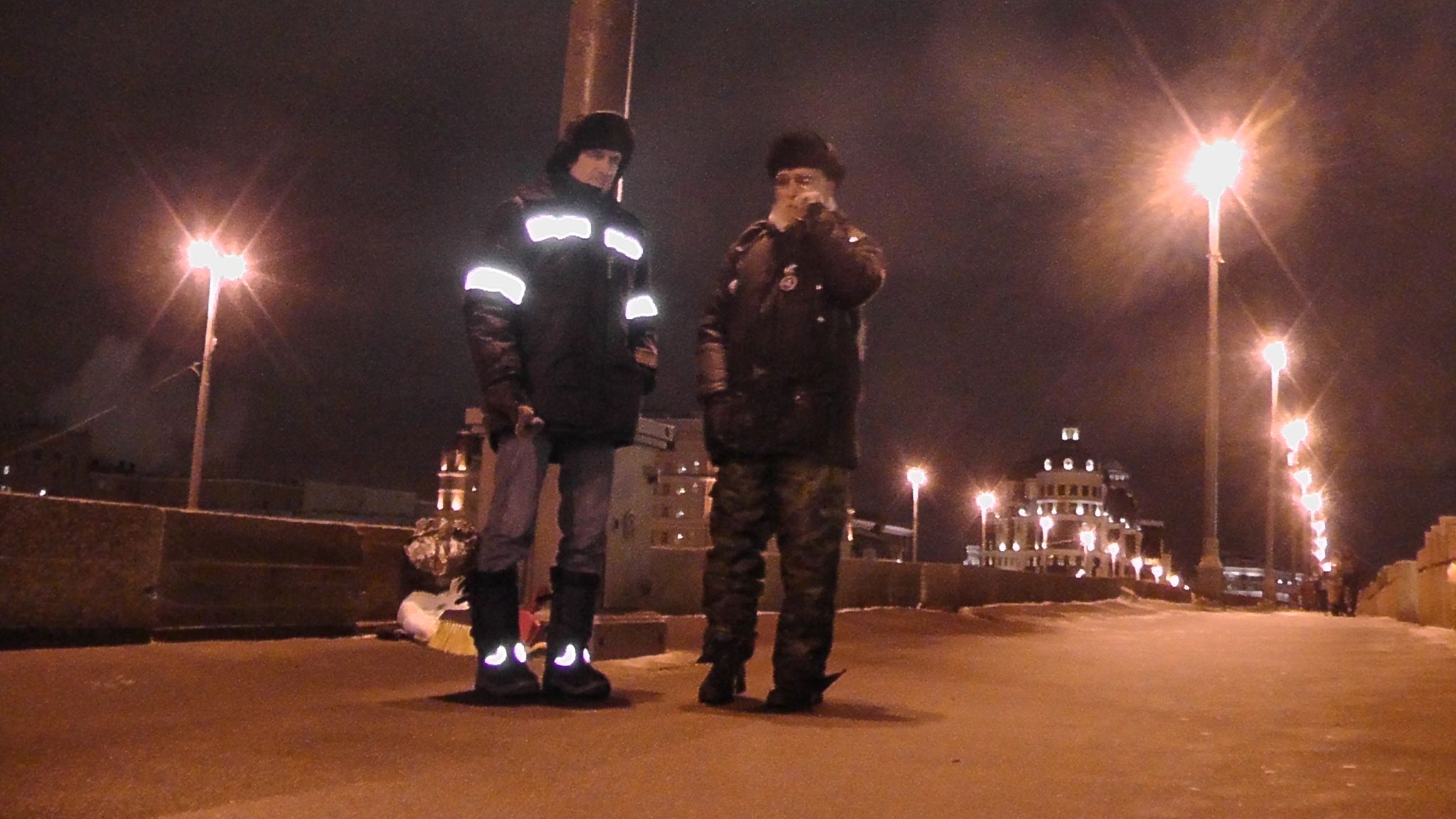 01-02-2017-bridge-evening3-8