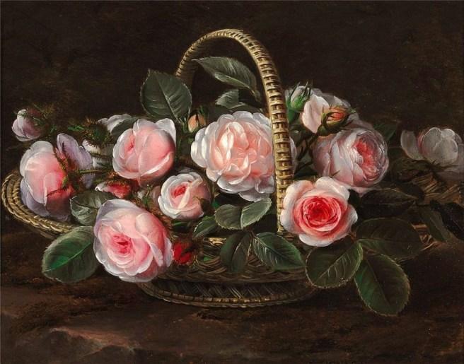103152999_large_johan_laurentz_jensen_18001856__danish_painter__tuttart__13_