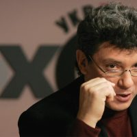 Немцов: «Извиняться может только сильный»