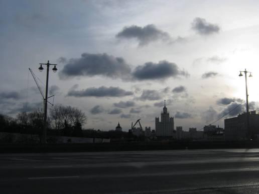 25-02-2017-bridge-morning-4
