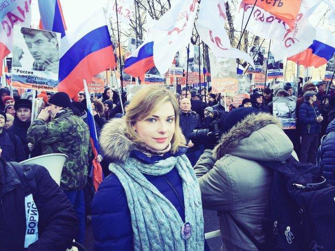 26-02-2017-marsh_boris_nemtsov-5