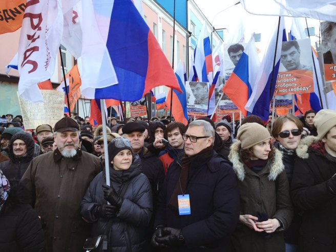 26-02-2017-marsh_boris_nemtsov-6