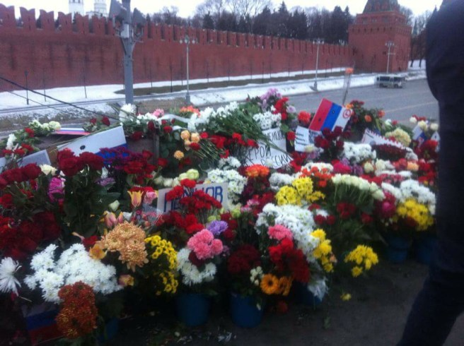 26-02-2017_msrsh-pemyaty-bridge-day-night-2