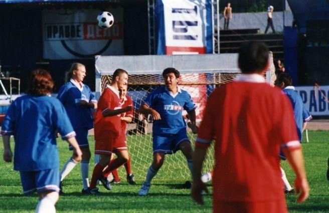 nemtsov-2002-2