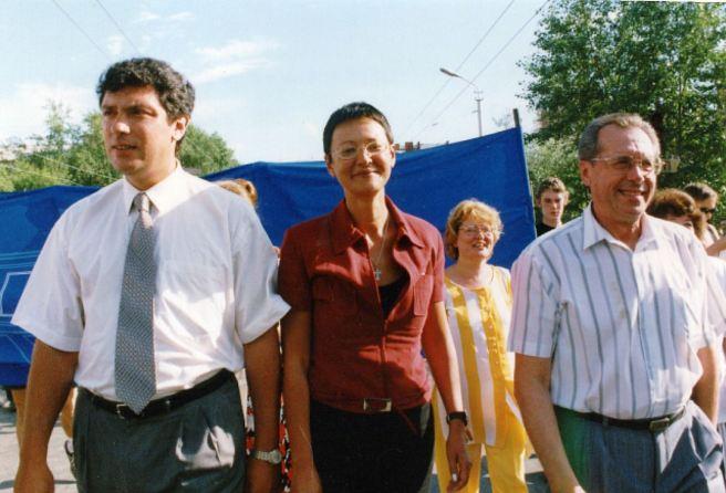 nemtsov-2002
