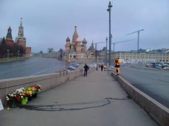 18.03.2017.bridge-morning-32
