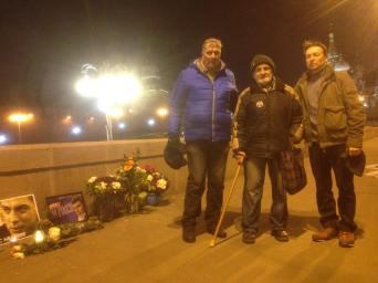 27.03.2017.bridge-night-3