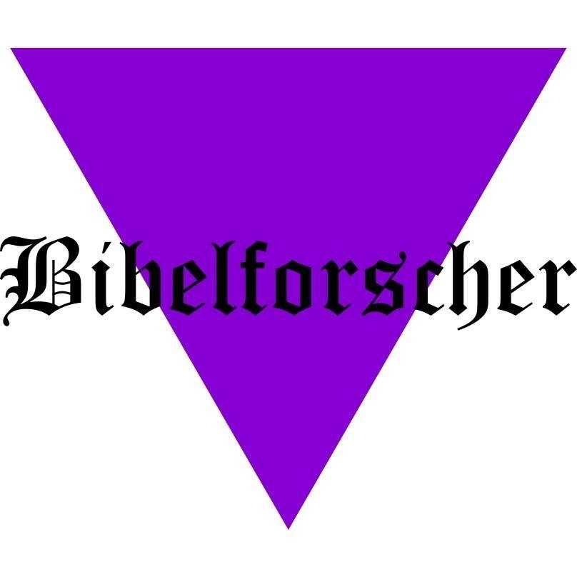 25-04-2017_bibleforscher