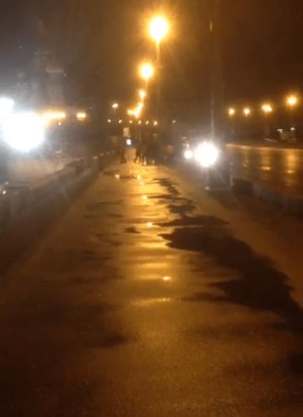 28.04.2017.bridge-pogrom (2)