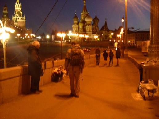 06.05.2017.bridge-night-morning-day-2 (2)
