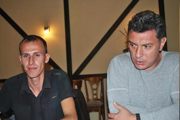 02.10.2010.Nemtsov-ulanude (1)